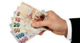 Senetle Kredi Para Başvuru Formu 2021