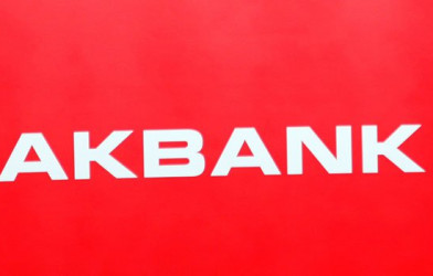 EFT Saatleri Akbank