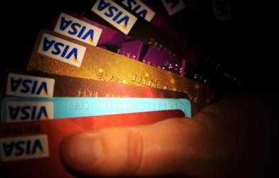 Kredi Kartı Yapılandırma 2016