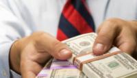 Tefeciler Nasıl Para Verir