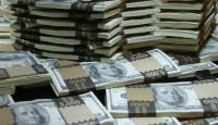 Borç Para Veren Faktoringler