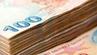 Borç Para Veren Kurum ve Kuruluşlar