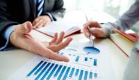 Senet Karşılığı Borç Para Veren İkrazat Firmaları