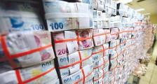 Senetle Borç Para Veren Tefeciler 2017