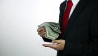 Adanada Senetle Kredi Borç Verenler