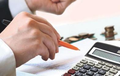 Şube Yetkisinde Kredi Veren Bankalar