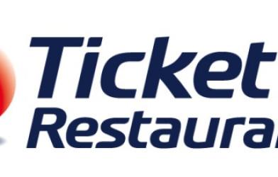 Ticket Nakite Çevirme Paraya Çeviren Yerler