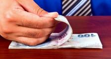 Kesin Onaylı Kredi Başvurusu