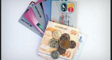 Kredi Kartında Biriken Puanları Nakit Paraya Çevirme 2017