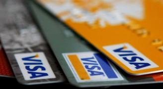 Çalışmayan Kişiye Kredi Kartı Veren Bankalar