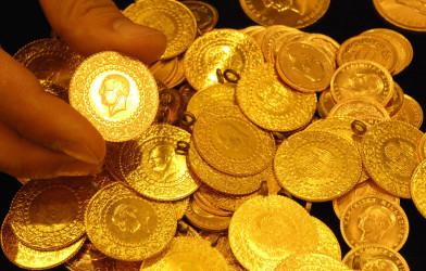 Taksitle Altın Satan Kuyumcular