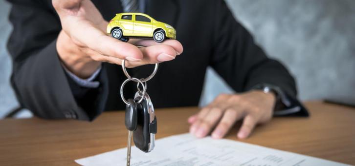 Senetle Araba 2019 Yılı İçin Başvuru